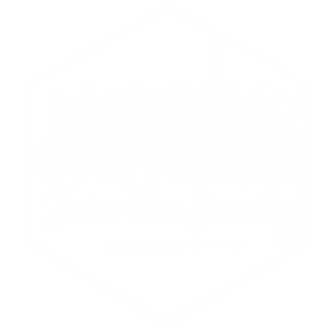 Click to join the family!