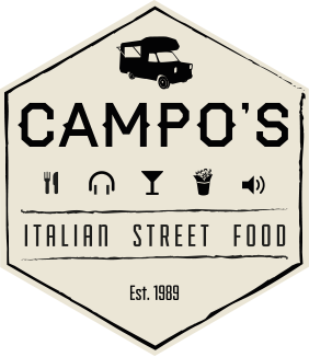 CAMPO'S FOODTRUCK